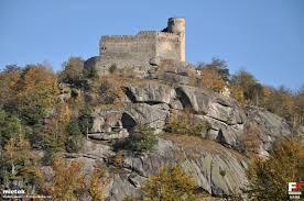 Zamek Chojnik 18km z ośrodka
